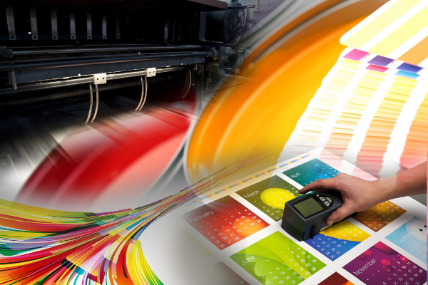 Heyworth Printing - Professional Quality Printing For Personal, Business and Printers!